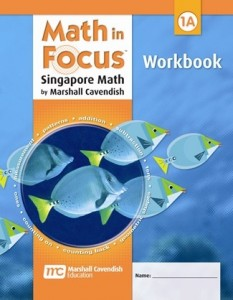 Inspire Maths: Practice Book 3A, 3B, 3C and 3D package