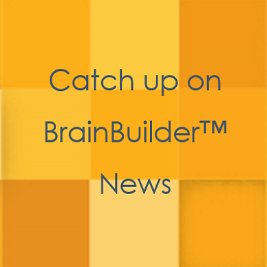 BrainBuilder Programs