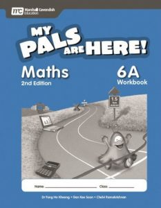 my-pals-are-here-maths-6a-workbook-