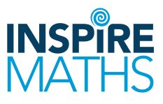 inspire maths logo [Recovered]