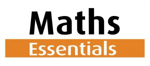 Maths Essentials