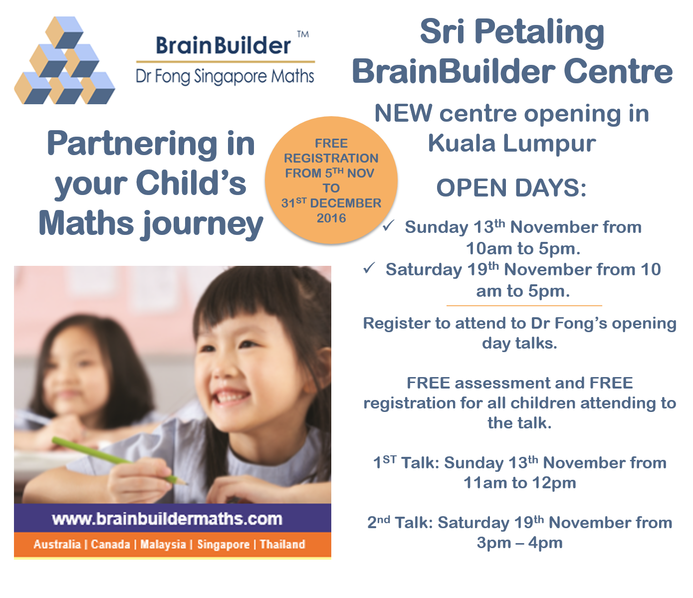 sri-petaling-open-day-and-talks4