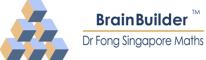 BrainBuilder™ – Dr Fong Singapore Maths